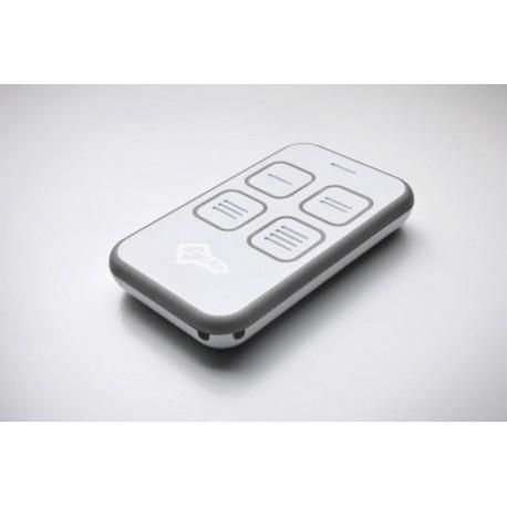 Radiocomando REMOTE AIR Q - 27/40685 MHz
