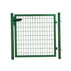 Cancello pedonale Green Gate Betafence - cm 100 h 120