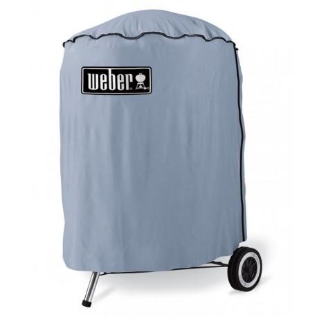 Custodia Weber standard per barbecue a carbone Ø57 cm