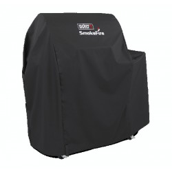 Custodia Weber Premium SmokeFire EX4