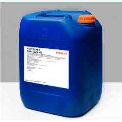 Five Super Sanitizzante 10 kg