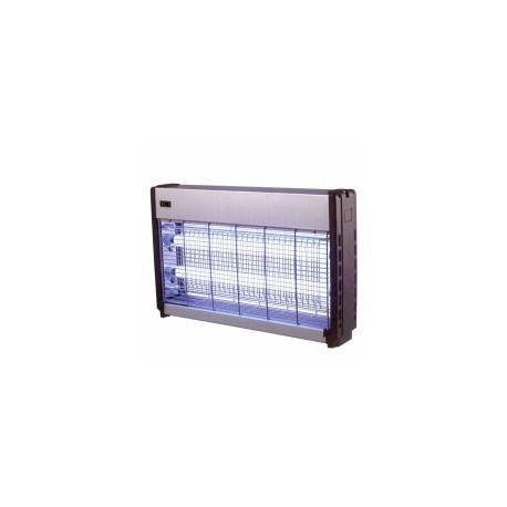 Lampada cattura insetti Slim 50 - 8 watt