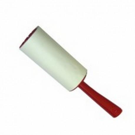Spazzola adesiva Pulirella