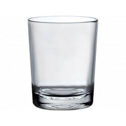 Bicchiere Cortina  Vino Bormioli - 3 pezzi