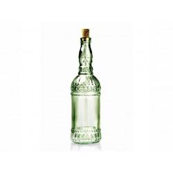 Bottiglia Assisi Bormioli