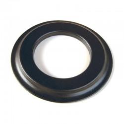 Anello di copertura Ecopellet d. 80mm