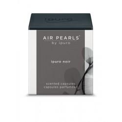 Capsula di profumo Air Pearls Ipuro -  Noir