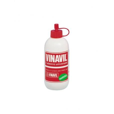 Colla universale Vinavil - 100 gr