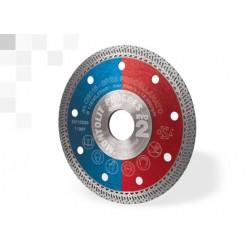 Disco da taglio Cermont ø115mm Gres porcellanato