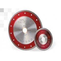 Disco da taglio Turmont ø85mm per squadro gres porcellanato