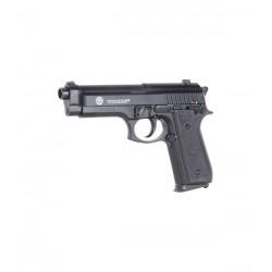 Pistola a molla Taurus per pallini 6mm