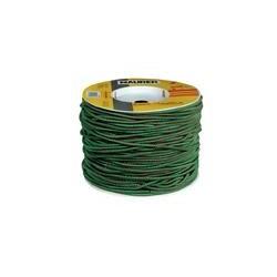 Corda elastica diametro 8 mm
