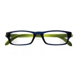 Occhiali da lettura RAINBOW +1 diotria
