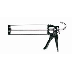 Pistola Maurer portasilicone a stelo