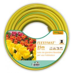 Tubo Papillon Flexymat 3/4 da 25 mt