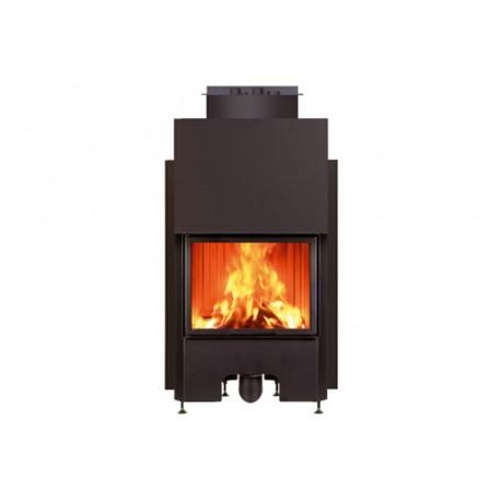 Thermofire portello piano /cs