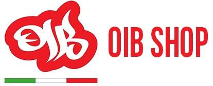 OIB Srl